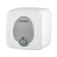 Water Heater Listrik Modena Es 15a Limited