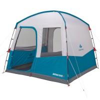 Decathlon Quechua Shelter Arpenaz Base M - 8373958