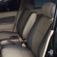 sarung jok mobil new Xenia air bag 2013-2014