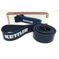 Kettler Powerband Ultra for Assisted Chin Up 114-030