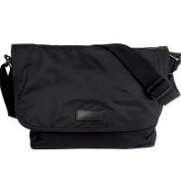 Lesportsac Messenger Nylon Bag