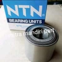 bearing roda belakang nissan datsun go march NTN