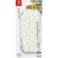 Nintendo Switch Lite HORI TPU Case Animal Crossing: New Horizons