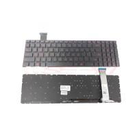 Keyboard Asus Rog GL552 GL552JX GL552VW GL552VX BACK LIGHT