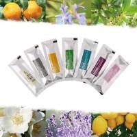 Refill Aromatherapy Stik Parfum Mobil Diffuser Car Air Freshener AC