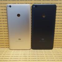 Tutup belakang Backdoor Backcover Xiaomi Xiomi Mi Max 2 Original
