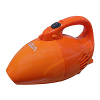 AQUA AC-FH20 Hand Vacuum Cleaner Low Watt / vakum