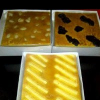 kue lapis surabaya Premium ( Harum, Lezat, dan lembut dimulut)