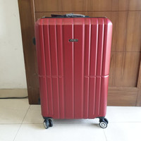 Koper Polo Sonic 28 Inch Durable Bagasi Size Termurah