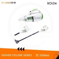 Bolde Super Hoover Cyclone Vacum Cleaner