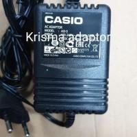 Adaptor Keyboard Casio CT 670