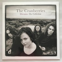 The Cranberries - Dreams: The Collection - LP Vinyl Piringan Hitam PH