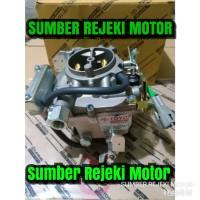 carburator/karburator kijang 5k/grand 1.5cc 1.500 cc kf50