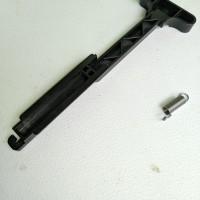charging cocking handle kokangan Dcobra m416 ar-15 hk m416 mutil new