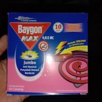 baigon