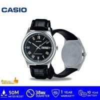 Casio GENERAL MTP-V006L-1BUDF / MTPV006L1BUDF / MTP-V006L ORIGINAL