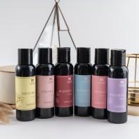 UCHII Liquid Aroma Refill Reed Diffuser Fragrance Pewangi Isi Ulang