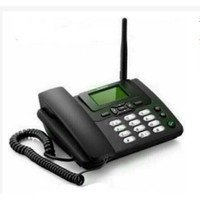 TELEPON RUMAH GSM HUAHWEI ETS-3125i