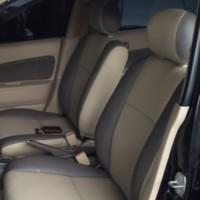 Sarung jok Mobil murah APV Arena-GX-GL - Luxuri free stir bantalan