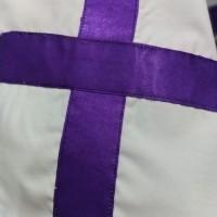 Jas & Tuxedo Pria Baju baptis/jubah pendeta