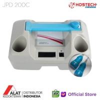 Fetal Doppler Hostech JPD 200C Baby Monitor Portable