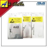Tombol ON OFF Volume Asus Zenfone 4S A450 - Asus Zenfone 4 S Flexibel