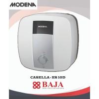 Water Heater ES-10D 10 Liter 250 Watt Modena