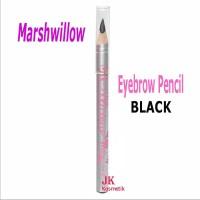 Marshwillow Eyebrow Pencil Browlicious