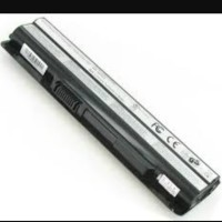Baterai Laptop MSI CR650 CX650 FR400 FX400 FX420 FX465 FX600 BTY-S14
