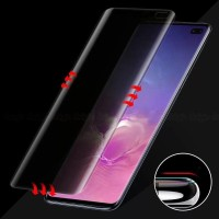 ASUS ROG PHONE 2 II ZS660KL HYDROGEL SPY ANTI GORES SCREEN PROTECTOR