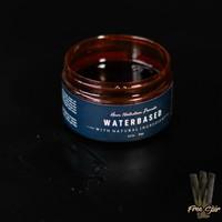 TERLARIS Hair Nutrition Pomade Folti Baffi Waterbased Dengan Vitamin