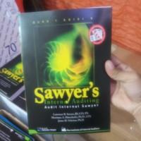 sawyers internal auditing(audit internal sawyer)
