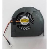 Fan cooling fan Laptop Acer Aspire 4741 4741G 4741Z 4741ZG Series