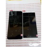 OPPO A83 CPH1729 LCD TOUCHSCREEN DIGITIZER COMPLETE ORIGINAL 1SET