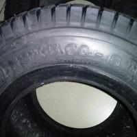BAN ATV mini 50CC ring 6 tubeles