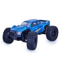 Hobbyr Mars Pro h9801 1 / 10 RC Mobil Off Road Monster Truck RTR