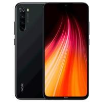 Unik REDMI NOTE 8 SMARTPHONE 32GB RESMI by XIAMI Diskon