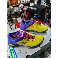 Sepatu badminton Yonex Shb 03 ZM Lcw Original