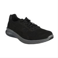 Sale Asics Gel Kenun Mx Sepatu Lari Pria T838N9090 Original
