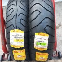 ban nmax pirelli evo21 uk 120+140 not battlax michelin dunlop corsa