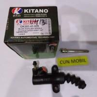 Master kopling bawah Timor Dohc, Ford laser 0K201-41-920 Kitano