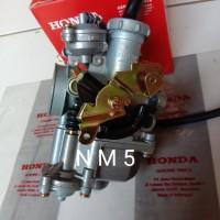 Karburator gl pro- megapro-neotech KEH