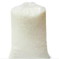 Gula Pasir Curah