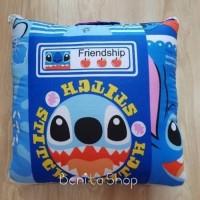 Produkbaru Balmut Mini Stitch Stockterbatas