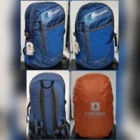Tas Daypack Consina Red Rock 25L Original