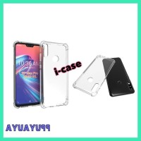 Hot Casing Case Hp Asus Zenfone Max Pro M2 Case Anti Crack Premium