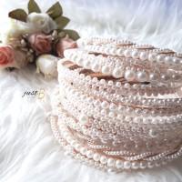 [READY] Bando Korea Mutiara Fancy Pearls Elegant 2020 Edition Type 2