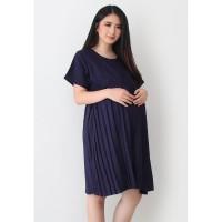 Eve Maternity Baju Hamil Menyusui FDM154