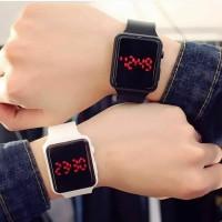 jam LED apple watch look alike