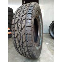 Bridgestone Dueler D697 AT Ukuran 265/65 R17 Ban Mobil Offroad 4x4